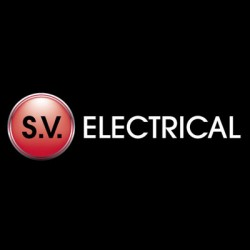 SV Electrical
