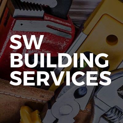 SW Building & Construction Services Ltd