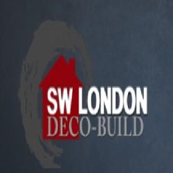 SW London Deco-Build