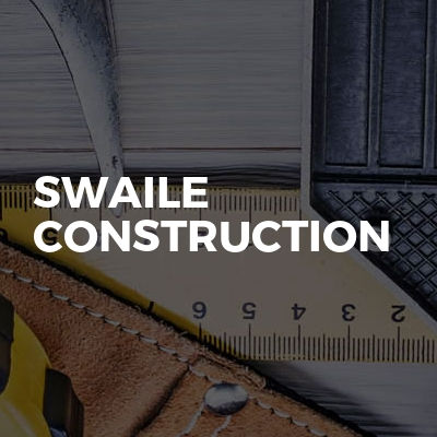 Swaile Construction