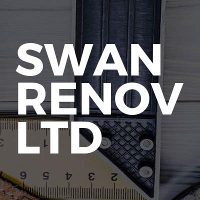 Swan Renov LTD