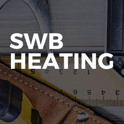SWB Heating & Gas Services