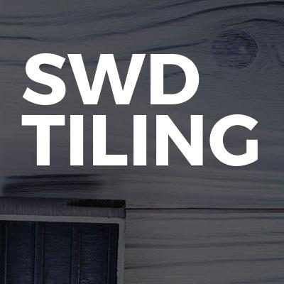 SWD Tiling