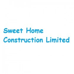 Sweet Home Construction Limited