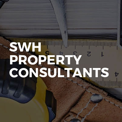 SWH Property Consultants