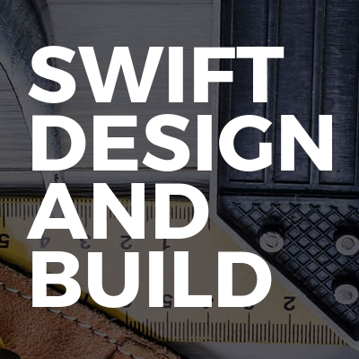 Swift Design And Build