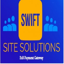 Swift Site Solutions Ltd