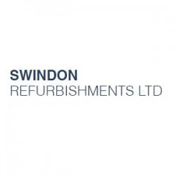 Swindon Refurbishments