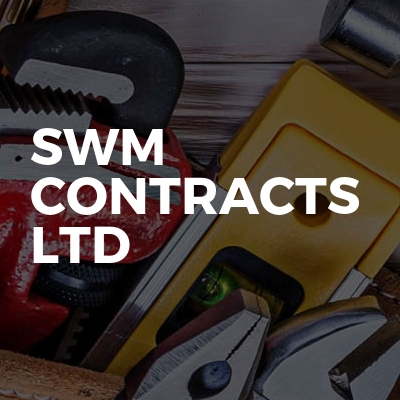 SWM Contracts Ltd