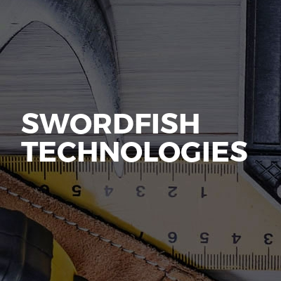 Swordfish Technologies