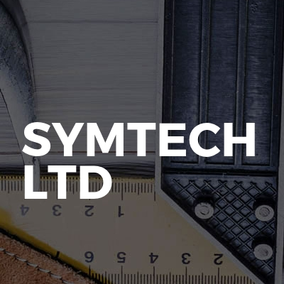 Symtech Ltd