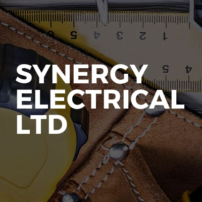 Synergy Electrical Ltd