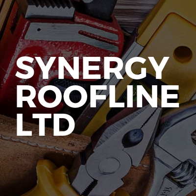 SYNERGY ROOFLINE Ltd