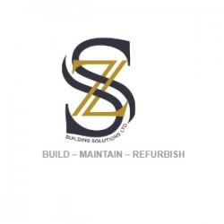 SZS Building Solutions Ltd