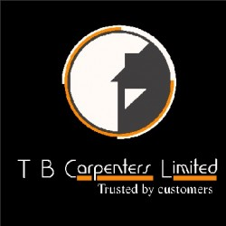 TB Carpenters Limited