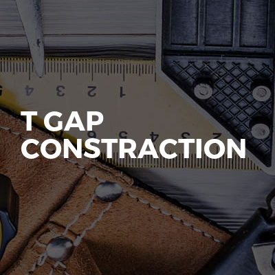 T Gap Constraction