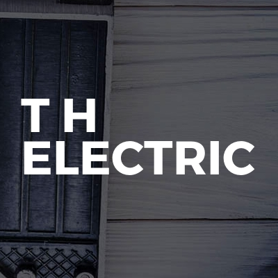 T H Electric