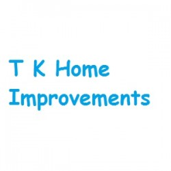 T K Home Improvements