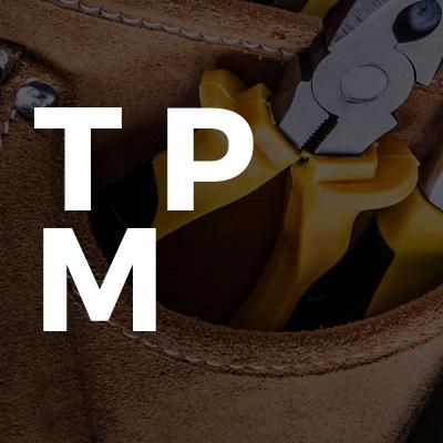 T P M