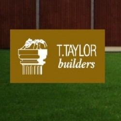 T Taylor & Son