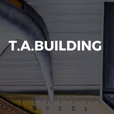 T.A.Building