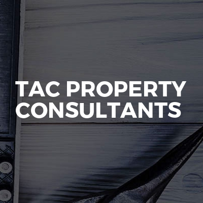 Tac Property Consultants