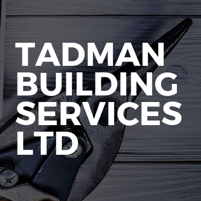 Tadman Building Services Ltd
