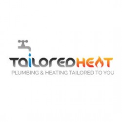 Tailored Heat
