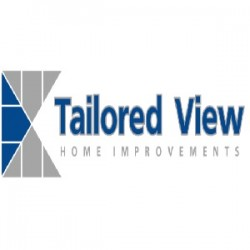 Tailored View Home Improvements