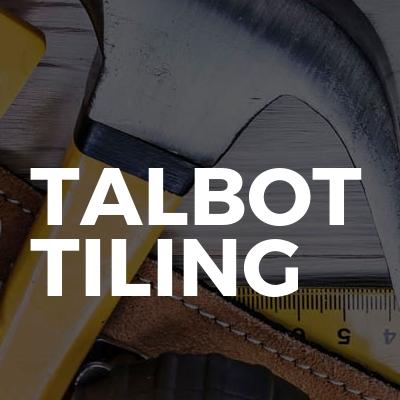 Talbot Tiling
