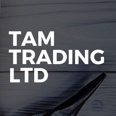 Tam Trading Ltd
