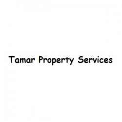 Tamar Property Services