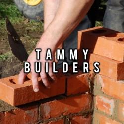 tammy builders
