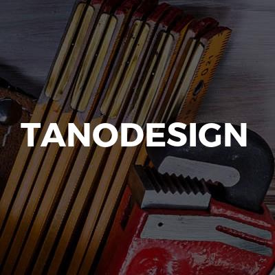 TANODESIGN