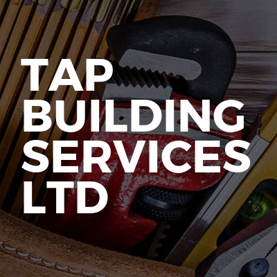 TAP BUILDING SERVICES LTD