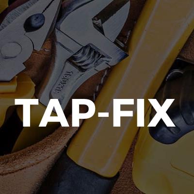 Tap-Fix