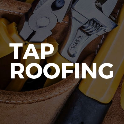 TAP Roofing