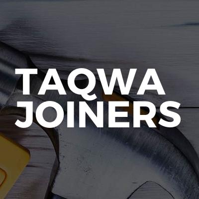 Taqwa Joiners
