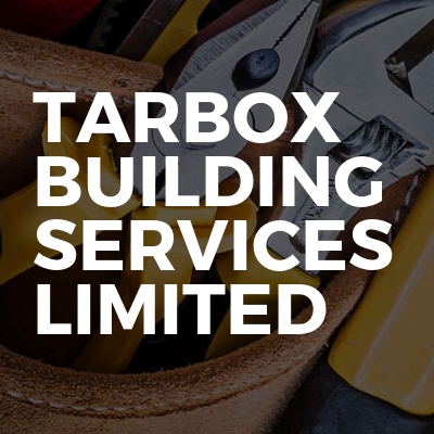 Tarbox Building Services Limited