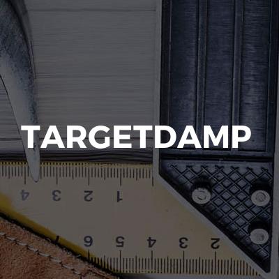 Targetdamp