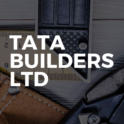 Tata Builders Ltd