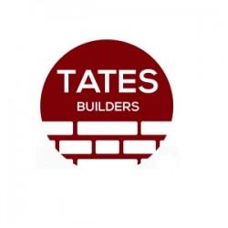 Tates Builders