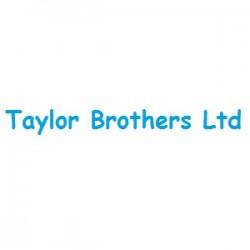 Taylor Brothers Ltd