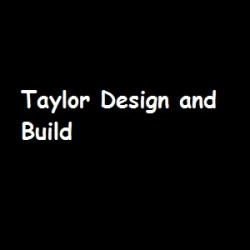 Taylor Design and Build