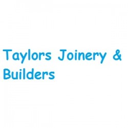 Taylors Joinery & Builders