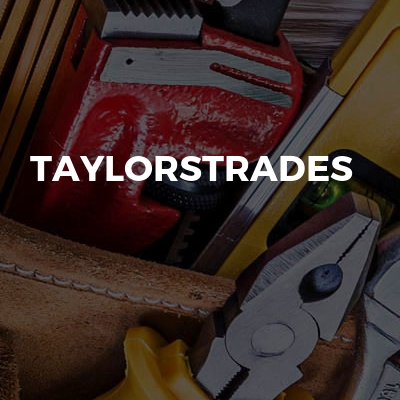 TaylorsTrades