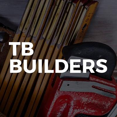 TB Builders