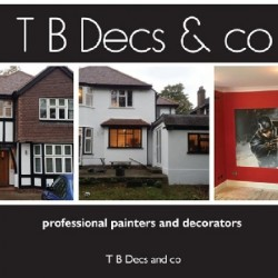 TB Decs & Co Ltd