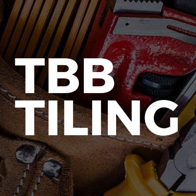 TBB Tiling
