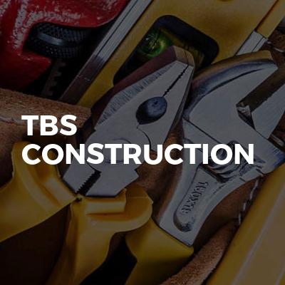 TBS Construction